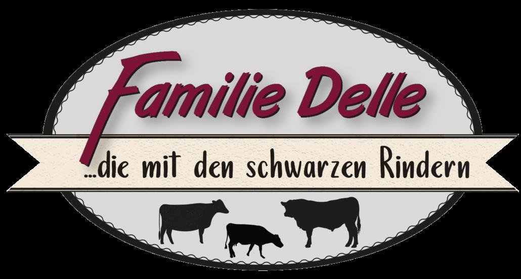 Familie Delle
